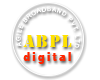 "Deal finalized with ""Agile Broadband Pvt. Ltd."""