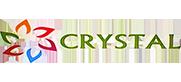 """Logic Eastern finalises deal with """"Crystal Transmission Pvt. Ltd."""""""