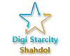 Digi Starcity is now our client